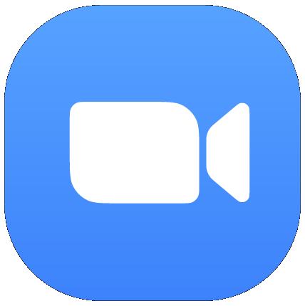 Replay video